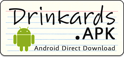 Drinkards APK Download